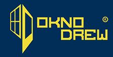 logo oknodrew